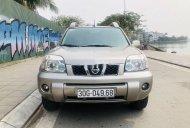 Bán Nissan X trail AT năm 2008, nhập khẩu số tự động, giá 330tr giá 330 triệu tại Hà Nội