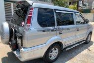 Bán xe Mitsubishi Jolie đời 2004, màu bạc, xe nhập giá 140 triệu tại Bình Thuận