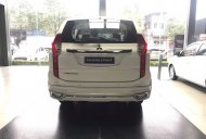 Bán nhanh giá ưu đãi khi mua chiếc Mitsubishi Pajero Sport Diesel MT, đời 2020, nhập khẩu nguyên chiếc giá 888 triệu tại Khánh Hòa