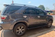 Bán ô tô Toyota Fortuner sản xuất năm 2009, nhập khẩu giá 515 triệu tại Bình Phước