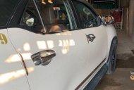 Bán ô tô Toyota Fortuner đời 2017, nhập khẩu, giá chỉ 860 triệu giá 860 triệu tại Cần Thơ