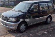 Bán ô tô Mitsubishi Jolie năm sản xuất 2002, xe nhập giá 79 triệu tại Đắk Lắk