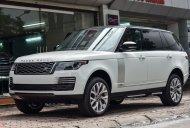 Cần bán nhanh với giá ưu đãi với chiếc LandRover Range Rover Autobiography LWB P400E, đời 2020 giá 9 tỷ 600 tr tại Hà Nội