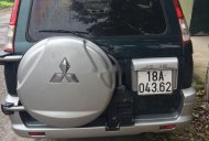 Cần bán Mitsubishi Jolie năm 2005, giá 148tr giá 148 triệu tại Hà Nam
