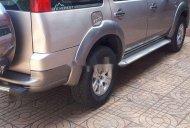Cần bán Ford Everest sản xuất năm 2008 số sàn giá 322 triệu tại Đắk Lắk
