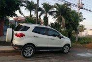 Bán Ford EcoSport đời 2016, màu trắng, 450 triệu giá 450 triệu tại Long An