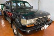 Cần bán Toyota Land Cruiser đời 1995, xe nhập, giá tốt giá 230 triệu tại Hà Nội