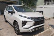 Bán ô tô Mitsubishi Mitsubishi khác AT đời 2019, màu trắng, nhập khẩu, giá tốt giá 620 triệu tại Quảng Nam