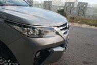 Bán xe Toyota Fortuner 2018, máy dầu, số sàn giá 970 triệu tại Kiên Giang