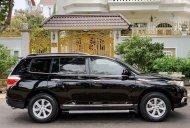Bán ô tô Toyota Highlander SE đời 2011, nhập khẩu nguyên chiếc, giá tốt giá 969 triệu tại Tp.HCM