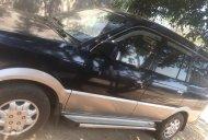 Xe Toyota Zace đời 2001, giá 150tr giá 150 triệu tại Đắk Lắk