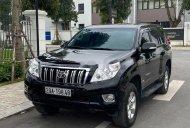 Bán xe Toyota Prado TXL năm sản xuất 2010, nhập khẩu nguyên chiếc   giá 960 triệu tại Hà Nội