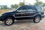 Bán ô tô Toyota Prado 2007, nhập khẩu nguyên chiếc giá 540 triệu tại Đà Nẵng