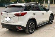 Cần bán Mazda CX 5 năm sản xuất 2017, màu trắng, 755tr giá 755 triệu tại Nam Định