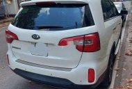 Bán Kia Sorento sản xuất 2017, màu trắng, xe nhập giá 640 triệu tại Đồng Nai