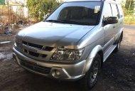Cần bán lại xe Isuzu Hi lander sản xuất 2005, màu bạc, nhập khẩu nguyên chiếc, giá tốt giá 179 triệu tại Lâm Đồng