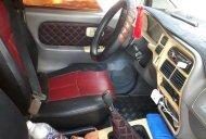 Cần bán lại xe Isuzu Hi lander đời 2007, màu bạc chính chủ, 228tr giá 228 triệu tại Đắk Lắk