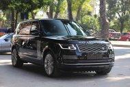 Cần bán nhanh chiếc Land Rover Range Rover Autobiography LWB 5.0L sản xuất 2019 giá 11 tỷ 900 tr tại Hà Nội