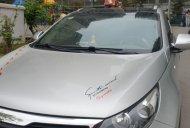 Cần bán lại xe Kia Sportage đời 2010, màu bạc, xe nhập, xe gia đình giá 505 triệu tại Hà Nội