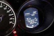 Cần bán Mazda CX 5 đời 2019, màu trắng, giá chỉ 770 triệu giá 770 triệu tại Lâm Đồng