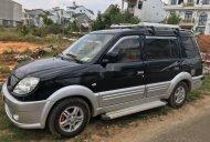 Bán ô tô Mitsubishi Jolie 2004, màu đen, giá cạnh tranh giá 130 triệu tại Lâm Đồng