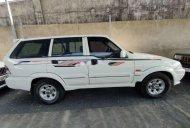 Cần bán xe Ssangyong Musso năm 1999, nhập khẩu nguyên chiếc giá cạnh tranh giá 99 triệu tại Đồng Nai