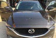 Cần bán lại xe Mazda CX 5 đời 2019, màu nâu vàng, xe nhập giá cạnh tranh giá 838 triệu tại Khánh Hòa