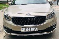 Bán ô tô Kia Sedona năm 2016, 840 triệu giá 840 triệu tại Tp.HCM
