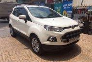 Bán Ford EcoSport đời 2016, màu trắng giá 440 triệu tại An Giang