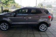 Bán ô tô Ford EcoSport đời 2018 còn mới giá 530 triệu tại Bình Thuận