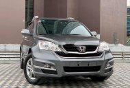 Cần bán xe Honda CR V 2.4 năm 2010, giá 505tr giá 505 triệu tại Hà Nội