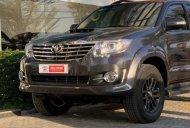 Bán Toyota Fortuner 2.7V năm sản xuất 2016 như mới giá cạnh tranh giá 740 triệu tại Cần Thơ