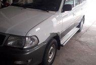 Cần bán gấp Toyota Zace đời 2005, màu trắng giá 142 triệu tại Hà Tĩnh