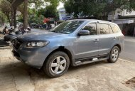 Cần bán Hyundai Santa Fe 2.7L 4WD năm sản xuất 2006, nhập khẩu nguyên chiếc chính chủ giá 330 triệu tại Đắk Lắk