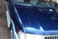 Xe Toyota Zace GL năm sản xuất 2003, màu xanh dương, xe nhập giá 160 triệu tại Bình Phước