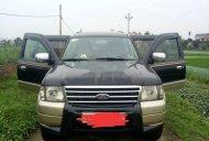 Cần bán xe Ford Everest sản xuất năm 2005 xe gia đình, 215 triệu giá 215 triệu tại Hải Dương