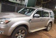 Bán ô tô Ford Everest đời 2013, nhập khẩu nguyên chiếc giá 450 triệu tại Đắk Nông