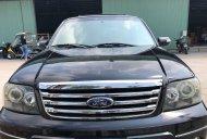 Bán Ford Escape 2008, màu đen, xe nhập giá 260 triệu tại An Giang