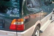 Bán Toyota Zace 2005, xe nhập, 234tr giá 234 triệu tại Cần Thơ