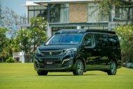 Bán ô tô Peugeot Traveller 7 chỗ Gia đình màu trắng 2020  giá 1 tỷ 699 tr tại Hà Nội