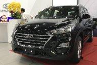 Cần bán nhanh chiếc Hyundai Tucson 2.0L máy dầu đặc biệt, đời 2019, giao nhanh giá 880 triệu tại Bắc Ninh