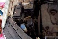 Cần bán Hyundai Santa Fe đời 2008, xe nhập xe gia đình giá 420 triệu tại Đắk Nông