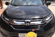 Bán xe Honda CR V sản xuất năm 2019, nhập khẩu giá 989 triệu tại BR-Vũng Tàu