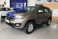Cần bán xe Ford Everest 2019, nhập khẩu nguyên chiếc giá 935 triệu tại Đà Nẵng
