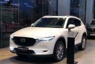 Cần bán Mazda CX 5 đời 2020, màu trắng giá 844 triệu tại Đà Nẵng