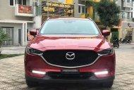 Cần bán Mazda CX 5 2.5 năm sản xuất 2018 giá cạnh tranh giá 875 triệu tại Hà Nội