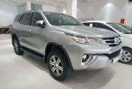 Bán Toyota Fortuner 2.7AT sản xuất năm 2019, nhập khẩu nguyên chiếc giá 1 tỷ 50 tr tại Tp.HCM