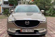 Cần bán gấp Mazda CX 5 2017, đời 2018, giá 790tr giá 790 triệu tại Hà Nội