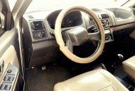 Cần bán gấp Mitsubishi Jolie sản xuất 2000, màu bạc giá 120 triệu tại Đồng Nai