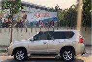 Cần bán lại xe Lexus GX 460 đời 2011, nhập khẩu giá 2 tỷ tại Hưng Yên